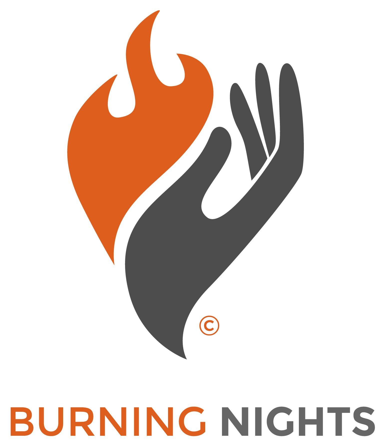 Burning-Nights-Orange-Logo-01
