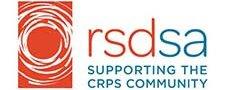 rsds-logo3